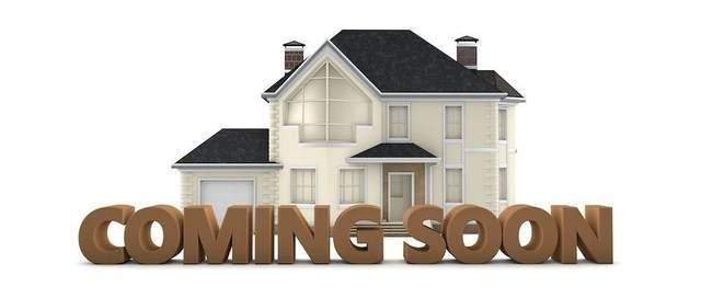 6159 Primm Springs Rd N, Lyles, TN 37098 (MLS #RTC2258781) :: Village Real Estate