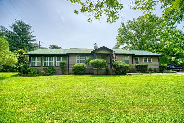 4253 Pate Rd, Franklin, TN 37064 (MLS #RTC2258821) :: Exit Realty Music City