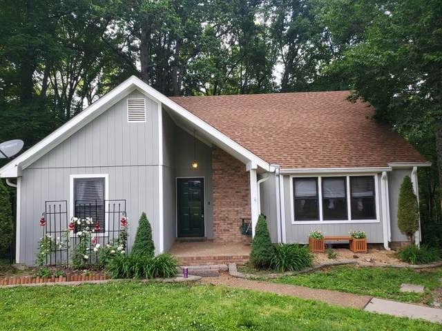 1011 Wildwood St, White House, TN 37188 (MLS #RTC2258847) :: Village Real Estate