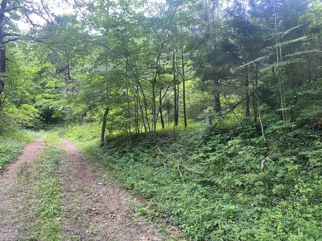 0 Plunder Creek Rd., Dickson, TN 37055 (MLS #RTC2258909) :: Village Real Estate