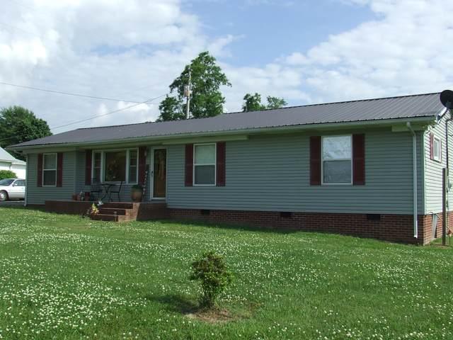 8475 Old Nashville Hwy, Woodbury, TN 37190 (MLS #RTC2259030) :: EXIT Realty Bob Lamb & Associates