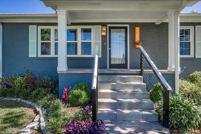3365 Monterey Hwy, Sparta, TN 38583 (MLS #RTC2259160) :: Village Real Estate