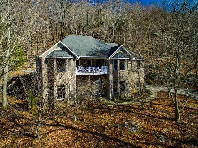 1650 N Plantation Dr, Cookeville, TN 38506 (MLS #RTC2259173) :: RE/MAX Fine Homes