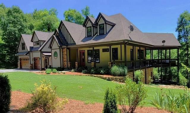 1020 Legacy Hills Dr, Franklin, TN 37064 (MLS #RTC2259208) :: RE/MAX Fine Homes