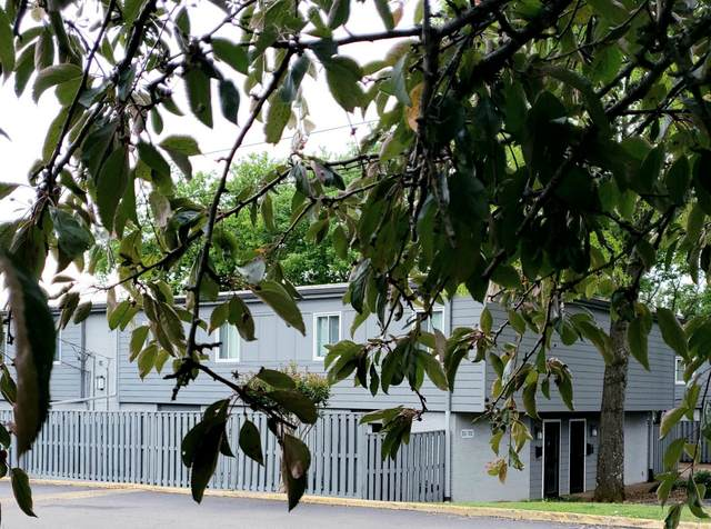 1900 Richard Jones Rd V12, Nashville, TN 37215 (MLS #RTC2259215) :: Real Estate Works