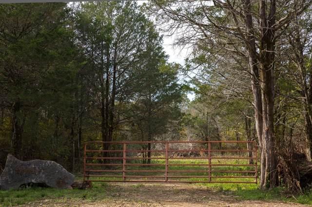 0 Whitus Rd, Murfreesboro, TN 37128 (MLS #RTC2259443) :: Exit Realty Music City