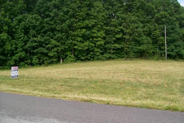 368 W Ravenscroft Rd, Sparta, TN 38583 (MLS #RTC2259464) :: Kenny Stephens Team