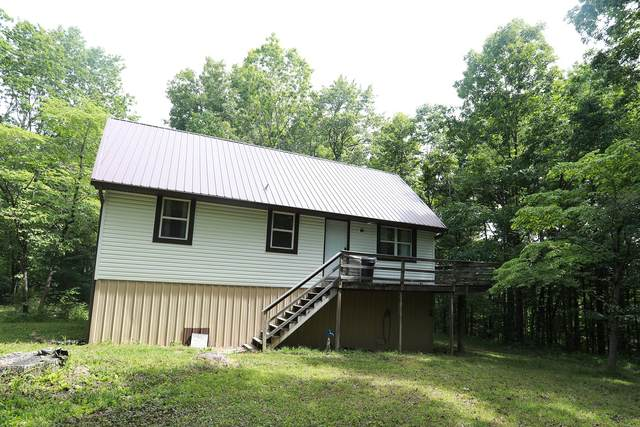 162 Pedigo Rd, Westmoreland, TN 37186 (MLS #RTC2259558) :: Village Real Estate