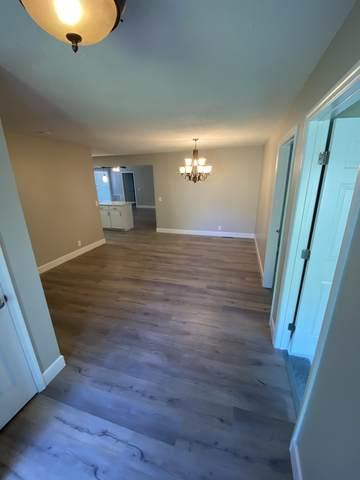 548 Rural Hill Rd, Nashville, TN 37217 (MLS #RTC2259643) :: Village Real Estate