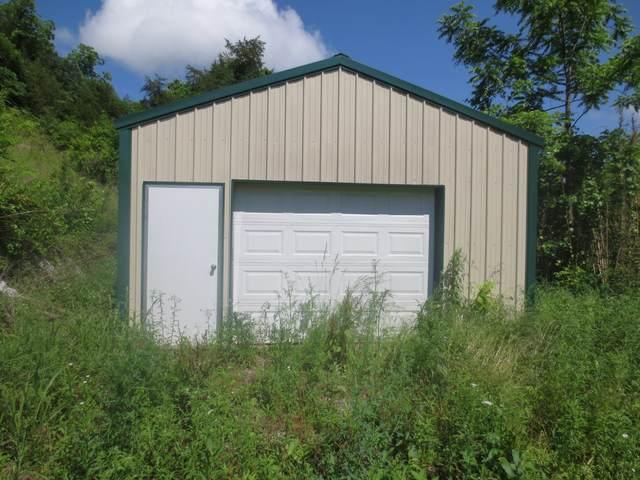 1883 Old Bottom Rd, Lafayette, TN 37083 (MLS #RTC2259660) :: Village Real Estate