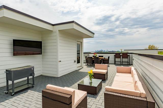 1000 Trinity Lane W D, Nashville, TN 37218 (MLS #RTC2259694) :: RE/MAX Homes and Estates, Lipman Group