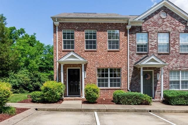 8332 Tecumseh Ln, Antioch, TN 37013 (MLS #RTC2259834) :: Village Real Estate