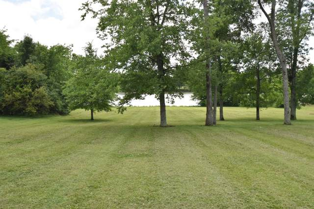 1056 Lakeshore Dr, Gallatin, TN 37066 (MLS #RTC2259846) :: Real Estate Works