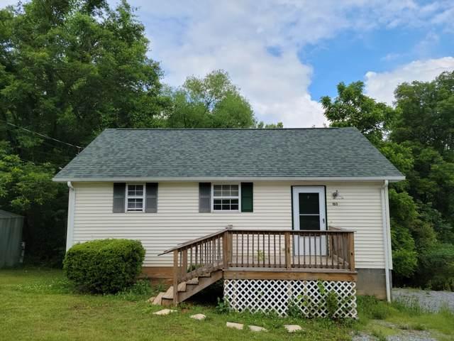 103 Mars Ct, Ashland City, TN 37015 (MLS #RTC2259872) :: Trevor W. Mitchell Real Estate