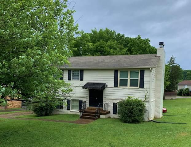 3060 Anderson Rd S, Nashville, TN 37217 (MLS #RTC2259892) :: Kimberly Harris Homes