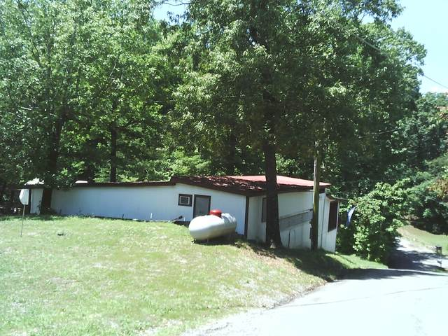 907 Brownfield Rd, Dover, TN 37058 (MLS #RTC2260080) :: The Huffaker Group of Keller Williams