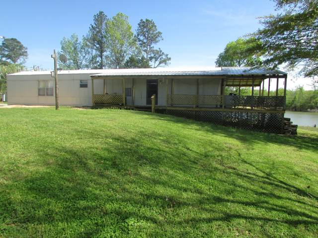 85 Eagle Nest Rd, Linden, TN 37096 (MLS #RTC2260094) :: The Miles Team | Compass Tennesee, LLC