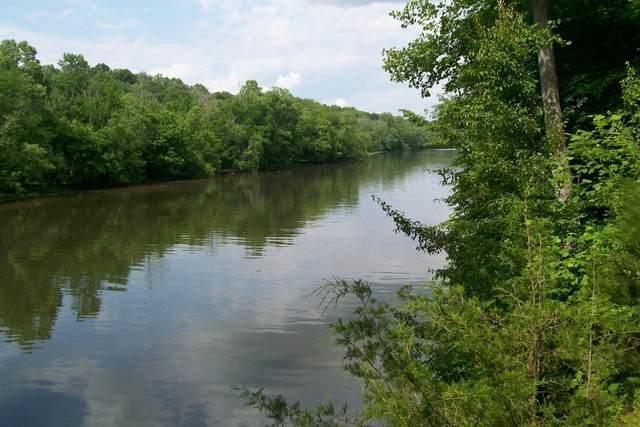 511 Collins River Dr, Rock Island, TN 38581 (MLS #RTC2260100) :: Fridrich & Clark Realty, LLC