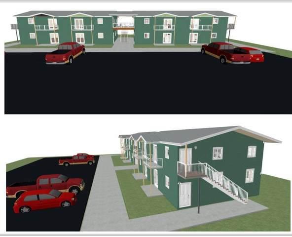 914 N 1st St, Pulaski, TN 38478 (MLS #RTC2260135) :: Village Real Estate