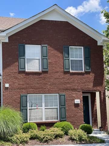 1913 Shaylin Loop, Antioch, TN 37013 (MLS #RTC2260147) :: Village Real Estate