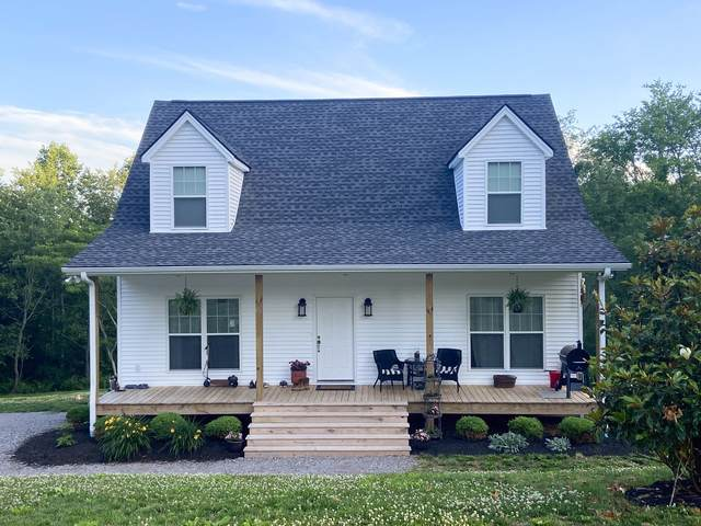 1008 E Sears Rd E, Pegram, TN 37143 (MLS #RTC2260153) :: Berkshire Hathaway HomeServices Woodmont Realty