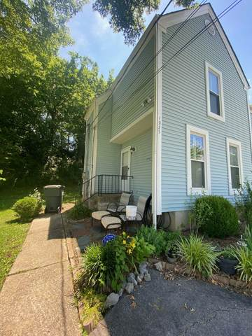 1025 Rachels Square Dr, Hermitage, TN 37076 (MLS #RTC2260170) :: Nashville on the Move