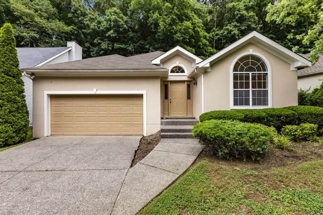 2525 Devon Valley Dr, Nashville, TN 37221 (MLS #RTC2260171) :: RE/MAX Fine Homes