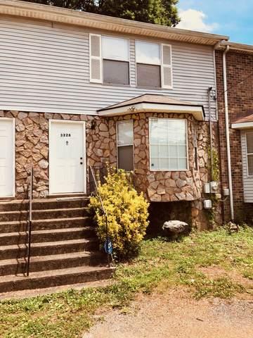 3228 Lakeford Dr, Nashville, TN 37214 (MLS #RTC2260183) :: The Huffaker Group of Keller Williams