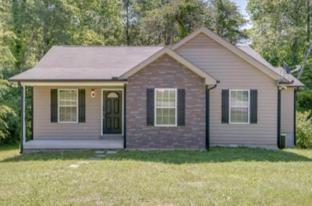 305 Twilight Ct, White Bluff, TN 37187 (MLS #RTC2260207) :: The Godfrey Group, LLC