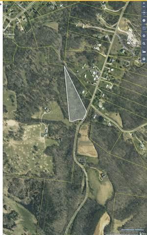 0 Baptist Church Rd, Culleoka, TN 38451 (MLS #RTC2260251) :: Village Real Estate