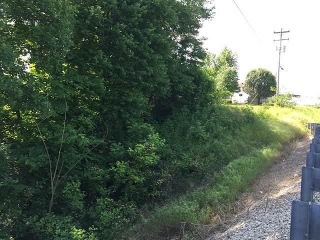 0 Center Grv Cir, Gainesboro, TN 38562 (MLS #RTC2260276) :: Village Real Estate