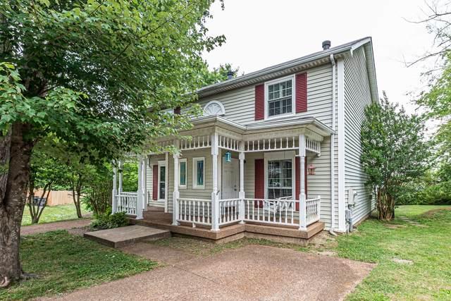 120 Habersham Ct, Goodlettsville, TN 37072 (MLS #RTC2260306) :: Village Real Estate