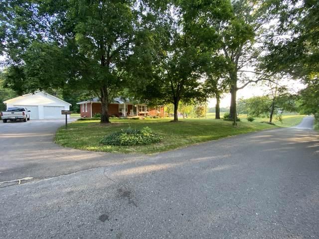 6309 Whites Ln, Minor Hill, TN 38473 (MLS #RTC2260373) :: Oak Street Group