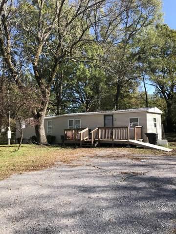 403 W Waggoner St, Tullahoma, TN 37388 (MLS #RTC2260423) :: The Miles Team   Compass Tennesee, LLC