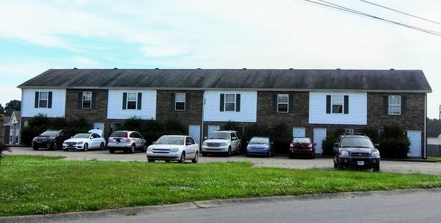 330 Audrea Ln, Clarksville, TN 37042 (MLS #RTC2260459) :: Village Real Estate