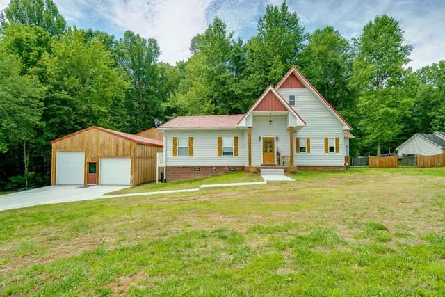1000 Chickadee Ct, Portland, TN 37148 (MLS #RTC2260474) :: Real Estate Works