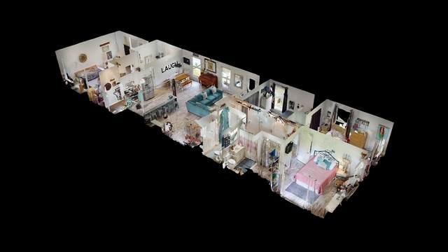 3125 Underwood Rd, Mount Juliet, TN 37122 (MLS #RTC2260515) :: DeSelms Real Estate
