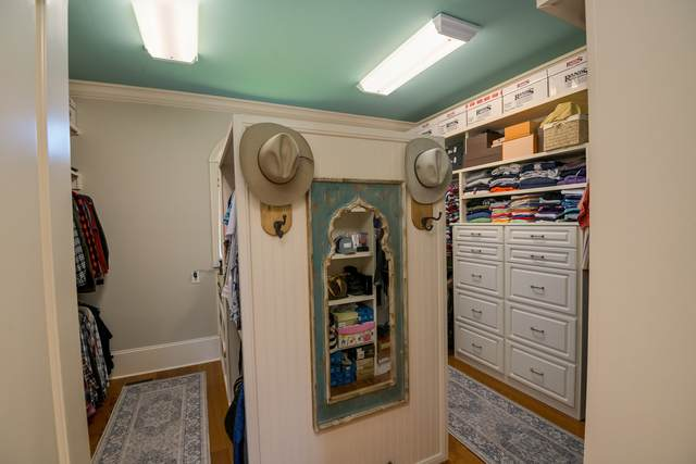 104 Nestledown Xing, Bell Buckle, TN 37020 (MLS #RTC2260548) :: Trevor W. Mitchell Real Estate