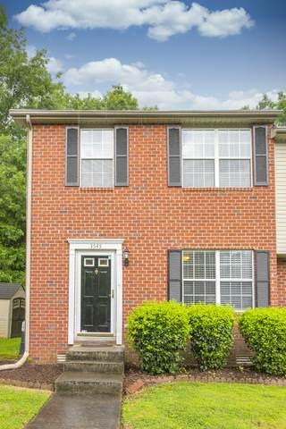 3545 Seneca Forest Dr, Nashville, TN 37217 (MLS #RTC2260600) :: Village Real Estate