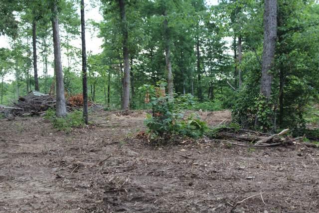 0 Apache Trl, Pegram, TN 37143 (MLS #RTC2260657) :: Village Real Estate