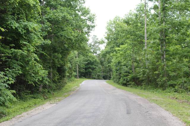 0 Apache Trl, Pegram, TN 37143 (MLS #RTC2260658) :: Village Real Estate