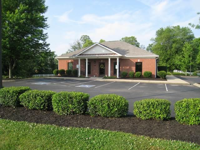 120 Cliff Garrett Dr, White House, TN 37188 (MLS #RTC2260662) :: Nashville Home Guru