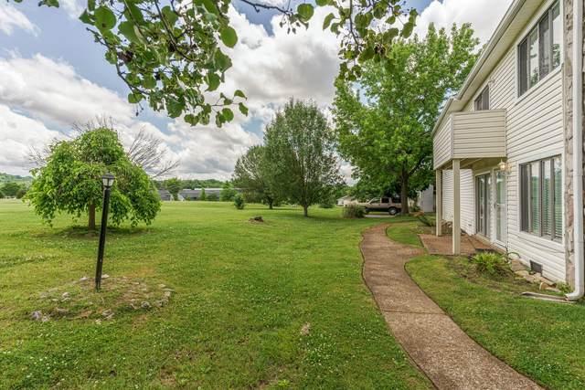 810 Bellevue Rd #210, Nashville, TN 37221 (MLS #RTC2260684) :: Village Real Estate