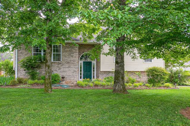 7243 Cox Pike, Fairview, TN 37062 (MLS #RTC2260717) :: HALO Realty