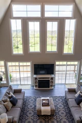 3162 Fairfield Pike, Bell Buckle, TN 37020 (MLS #RTC2260762) :: Village Real Estate
