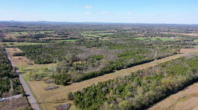 5485 Broiles Rd S, Christiana, TN 37037 (MLS #RTC2260798) :: Berkshire Hathaway HomeServices Woodmont Realty