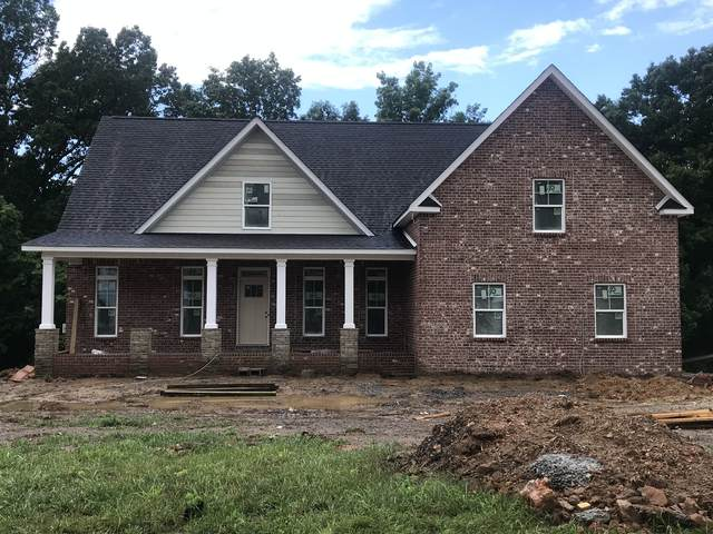 4118 Ironwood Dr, Greenbrier, TN 37073 (MLS #RTC2260829) :: Real Estate Works