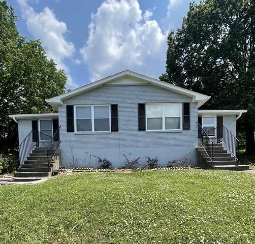 505 Adamwood Dr, Nashville, TN 37211 (MLS #RTC2260838) :: Nashville Roots