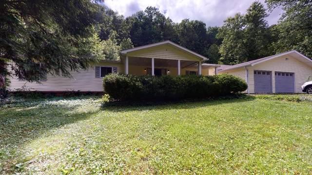 5234 Whites Creek Pike, Whites Creek, TN 37189 (MLS #RTC2260896) :: The Godfrey Group, LLC