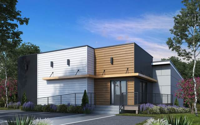 2811 Azalea Pl, Nashville, TN 37204 (MLS #RTC2260923) :: Real Estate Works